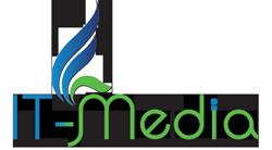 IT-Media logo